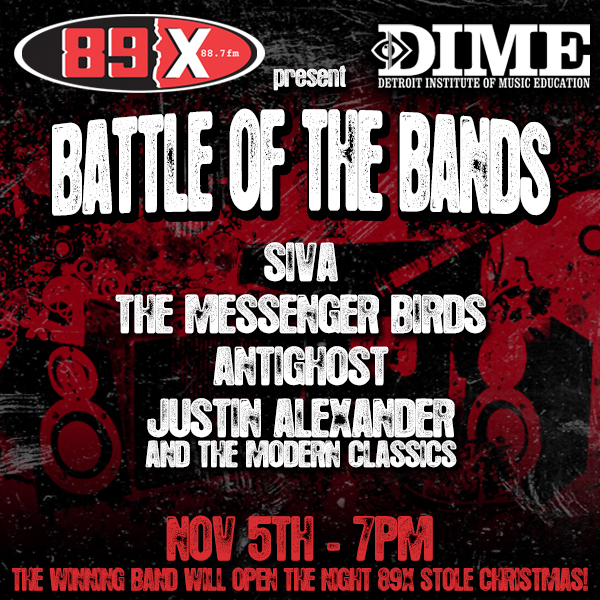 tn89xscbattlebandsround2graphic1
